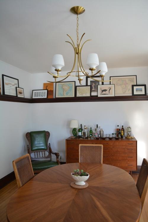 dining room 3 - urban cholita