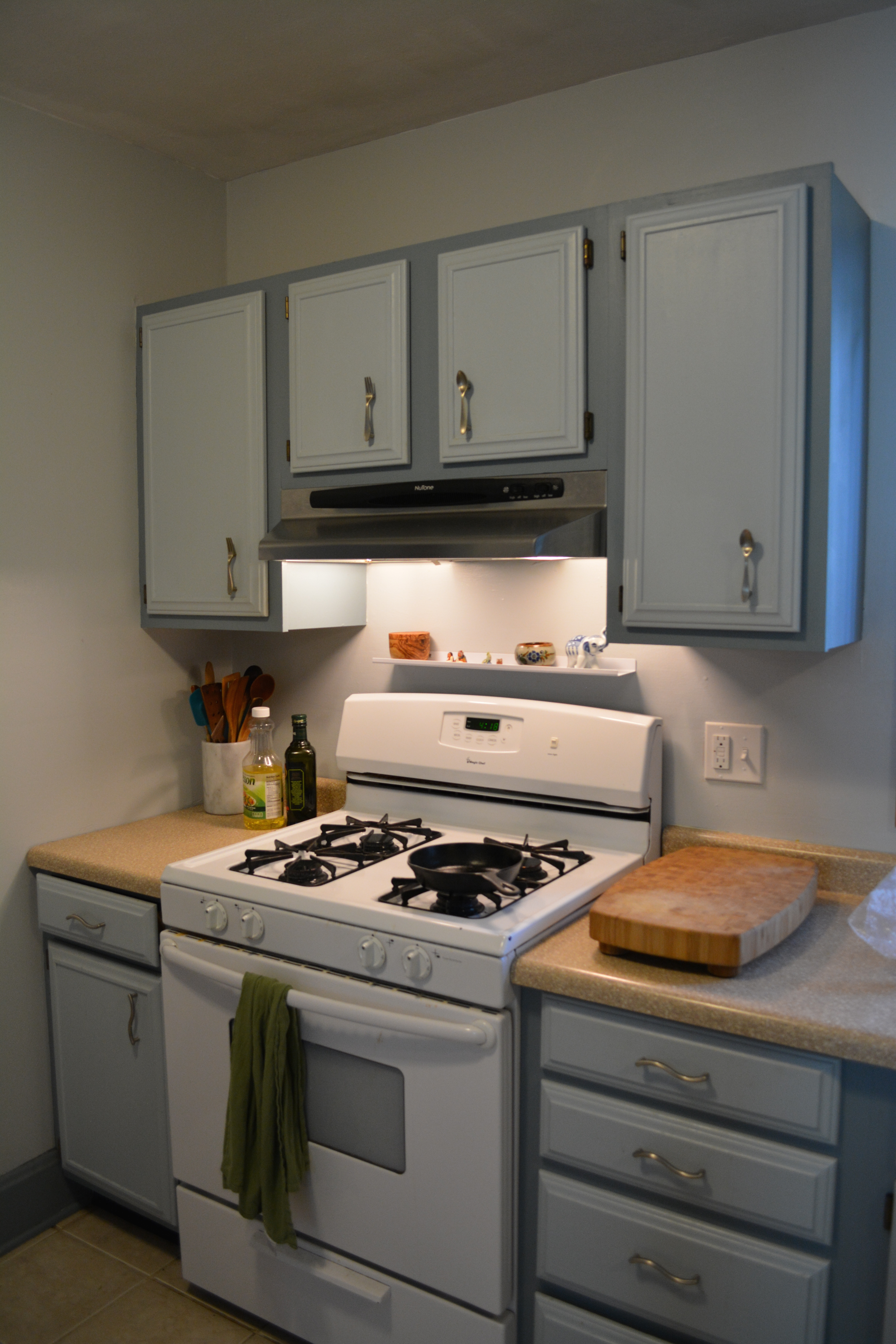 Kitchen Cabinets Doors look you can choose any cabinet door color or stain color you